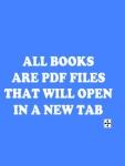CLICK ON BOOKS FOR PDFS